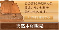 side_banner1